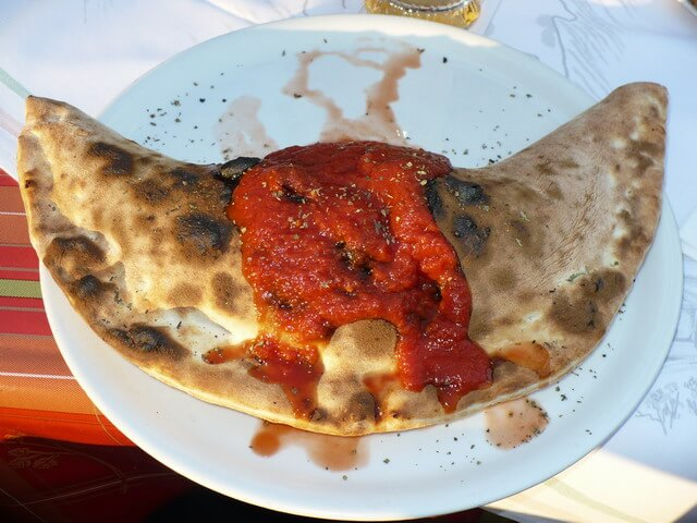 pizza_calzone1
