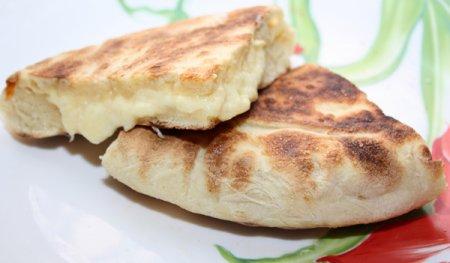хачапури