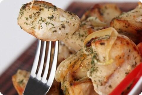 knives-meals-cuisine-chicken-shashlik_3331357