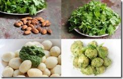 kartofeljnij-salat