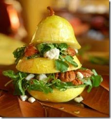 salat-grusha