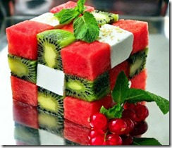 salat-kubik-rubik-arbuz-kivi-sir